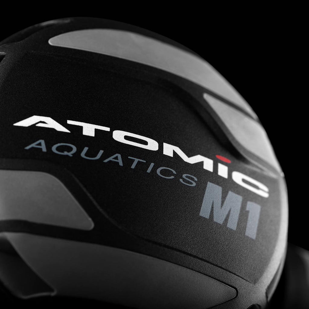 Atomic Aquatics M1 Regulator - Outside The Asylum Diving & Travel