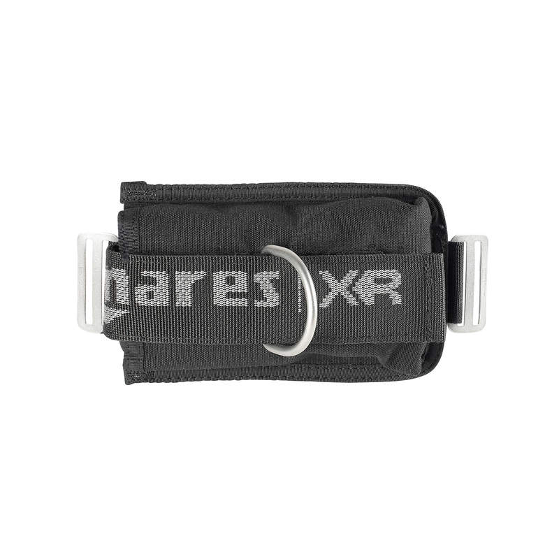 Mares XR Side Weight Pocket - Outside The Asylum Diving & Travel