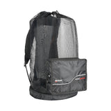 Mares Cruise Elite Collapable Bag - Outside The Asylum Diving & Travel