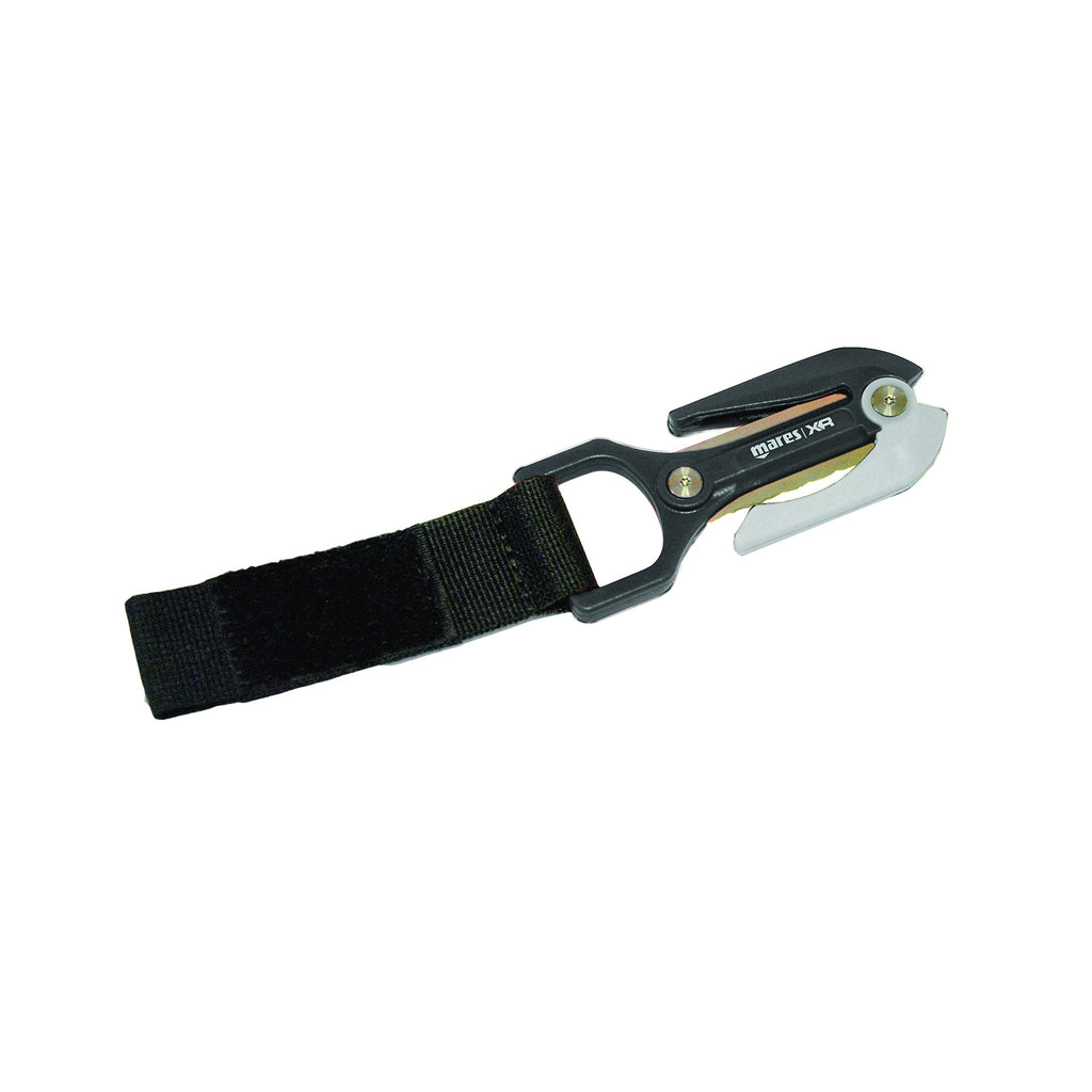 XR Beta Titanium Line Cutter