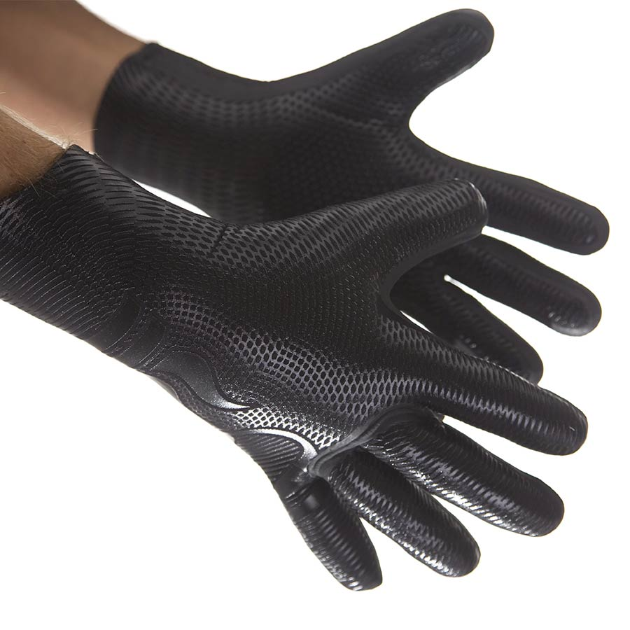 Fourth Element 5mm Gloves