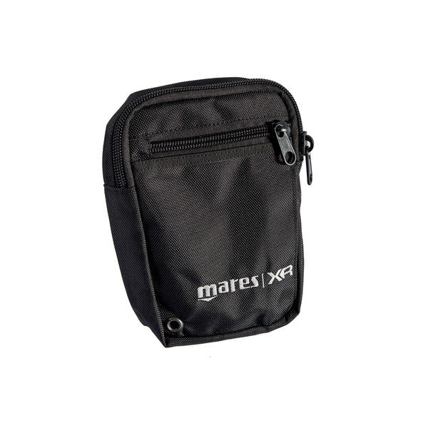 Mares XR Cargo Pocket - Outside The Asylum Diving & Travel