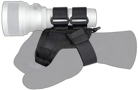 Mares Soft Goodman Handle - Outside The Asylum Diving & Travel