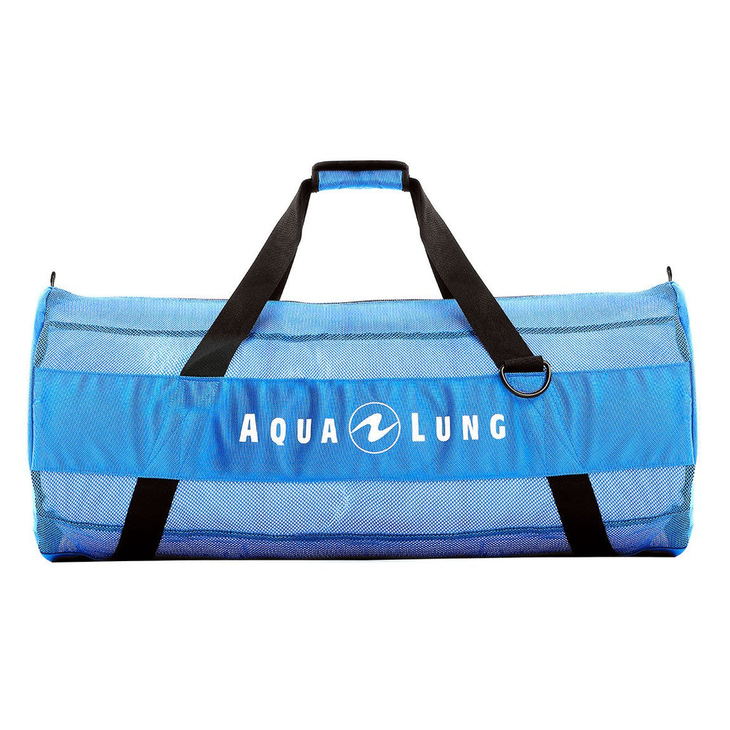 Aqua Lung Adventurer Mesh Duffle