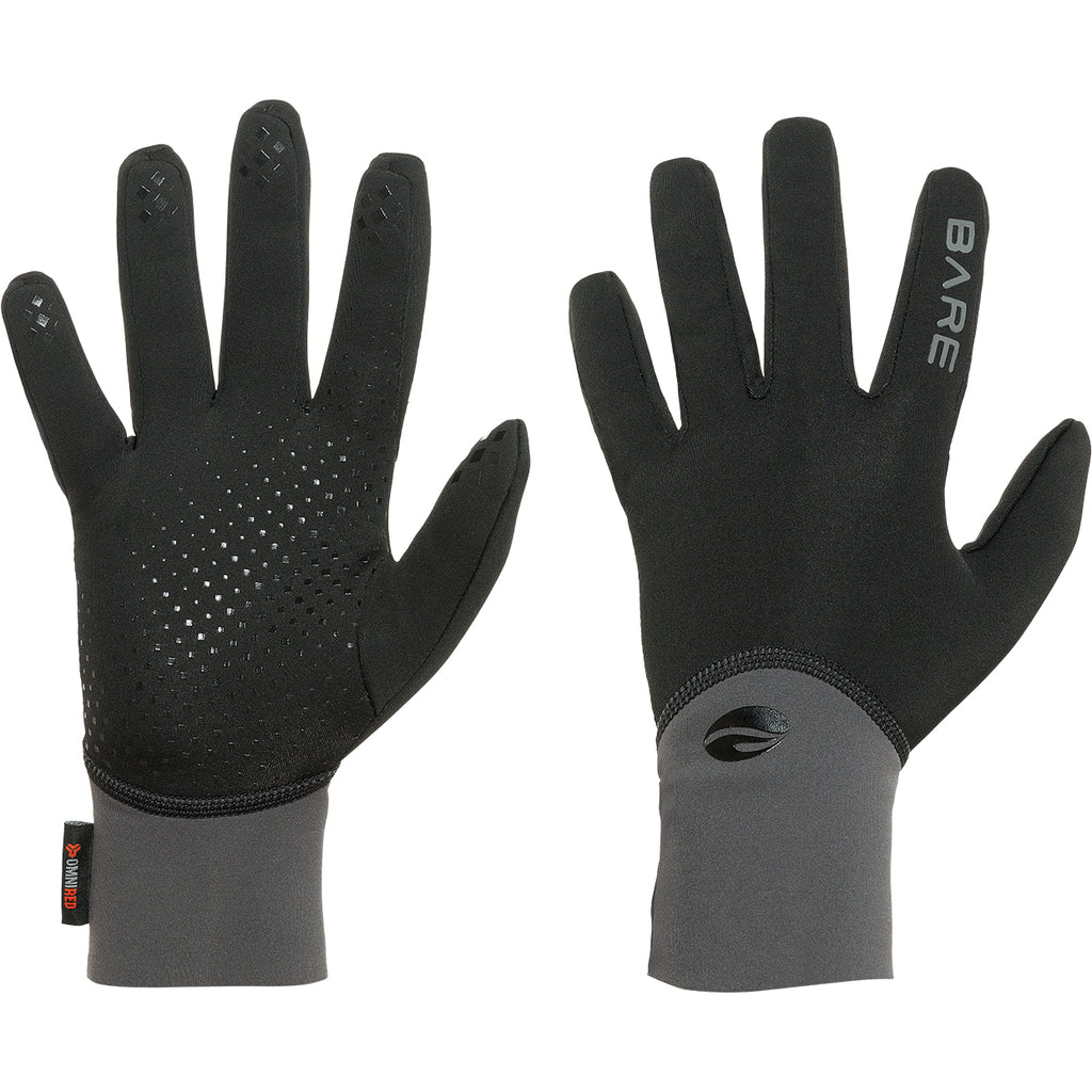 Bare Exowear Gloves