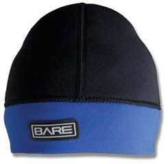 Bare Neo Beanie - Outside The Asylum Diving & Travel