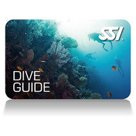 OTA SSI Dive Guide - Outside The Asylum Diving & Travel