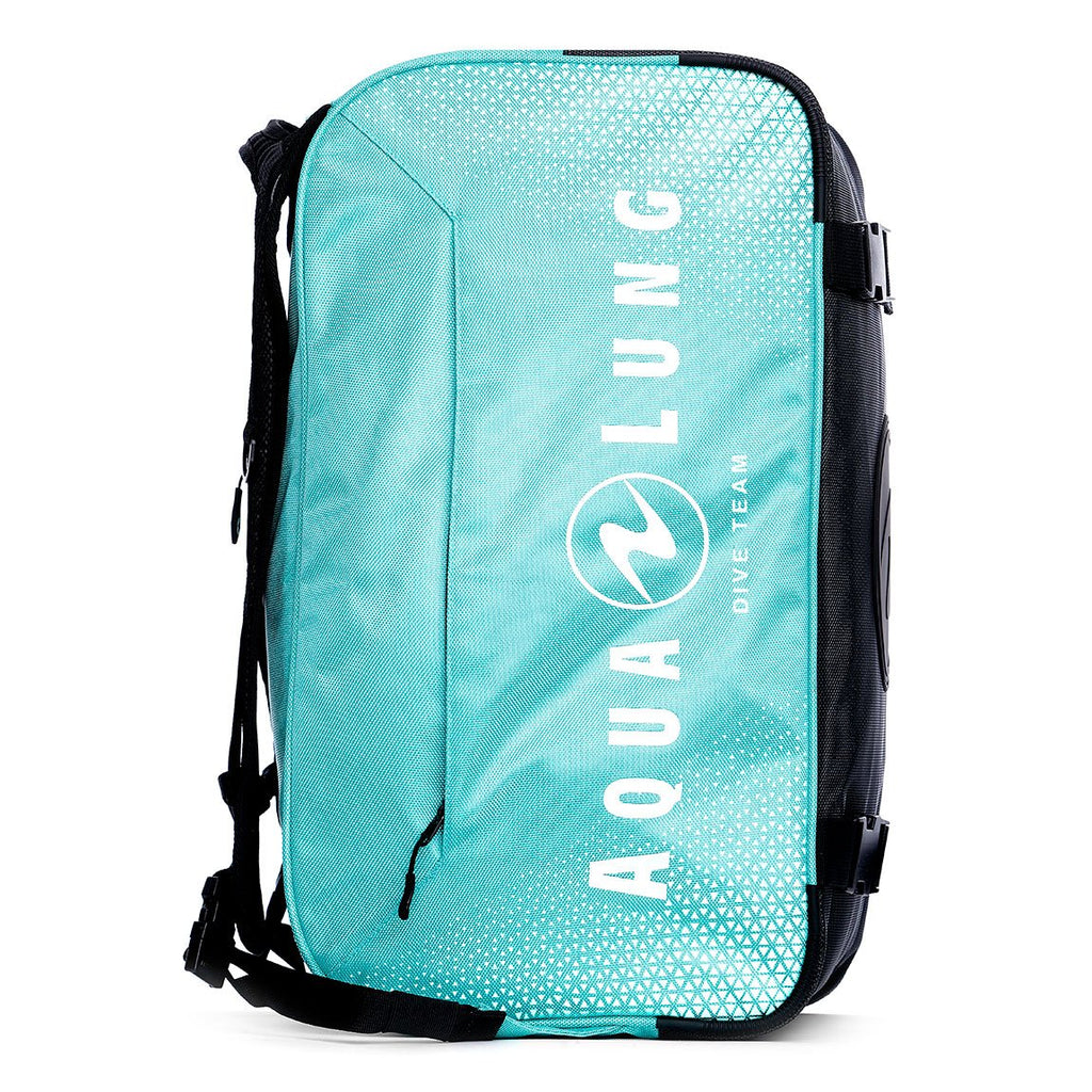 Aqua Lung Explorer Collection II Duffle Pack