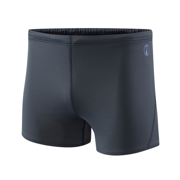 Fourth Element Cayman Shorts Midnight Navy