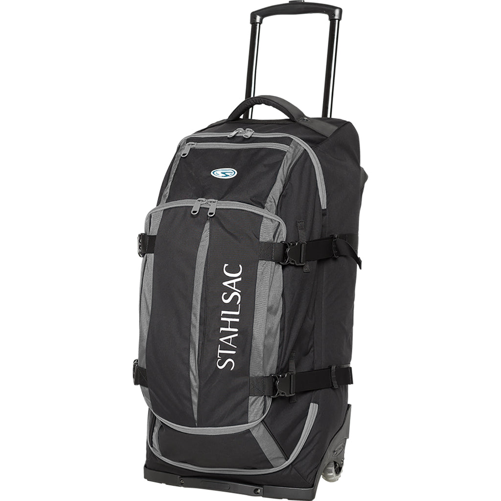 Stahlsac Curacao Clipper Bag - Outside The Asylum Diving & Travel