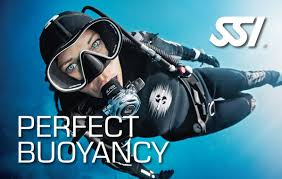 SSI Perfect Buoyancy - Outside The Asylum Diving & Travel
