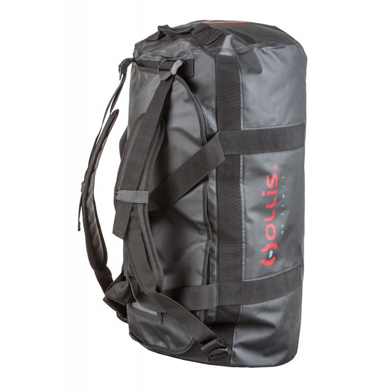 Duffle Bag - Outside The Asylum Diving & Travel