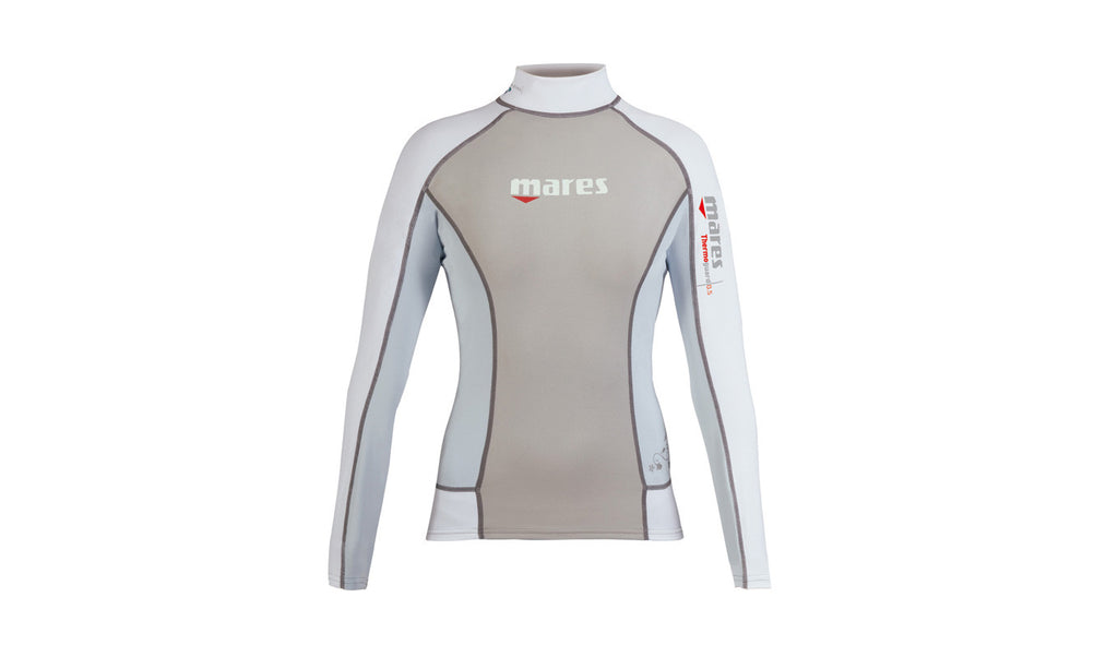 THERMO GUARD LS 0.5mm SHE DIVES - Outside The Asylum Diving & Travel