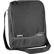 Mares Cruise Reg Bag - Outside The Asylum Diving & Travel