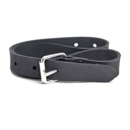 XS Scuba Marseillaise Rubber Weight Belt - Outside The Asylum Diving & Travel