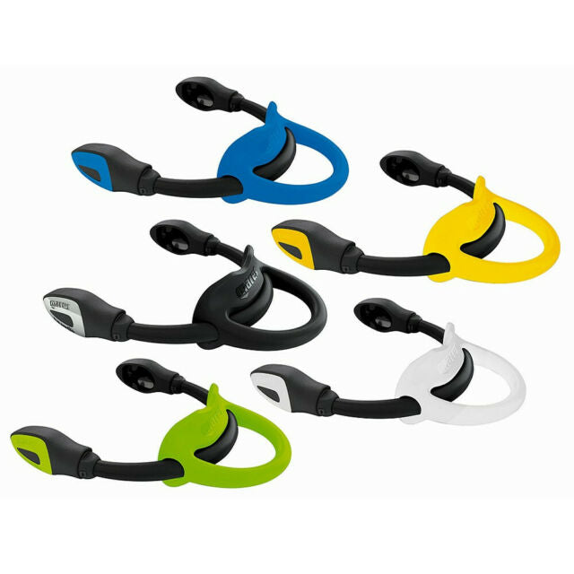 Mares Colored Bungee Straps