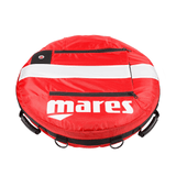 Mares Training Buoy - Outside The Asylum Diving & Travel