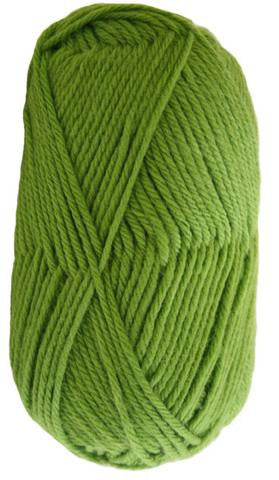 Knit Crochet Collection Nundle Woollen Mill Tagged Yarns