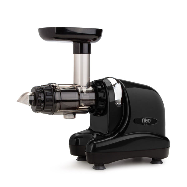 Oscar Neo Cold Press Juicer