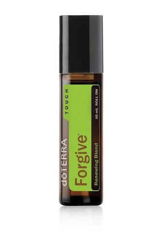 Forgive® Touch Essential Oil - 10ml