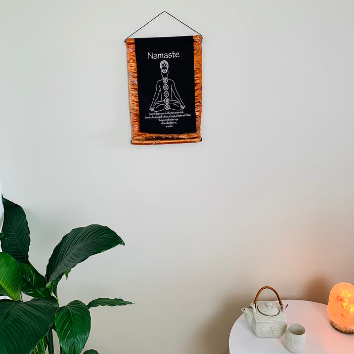 Affirmation Banners - Small
