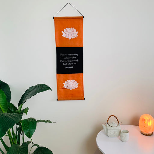 Affirmation Banners - Medium