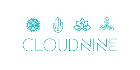Cloud Nine Health and Wellness