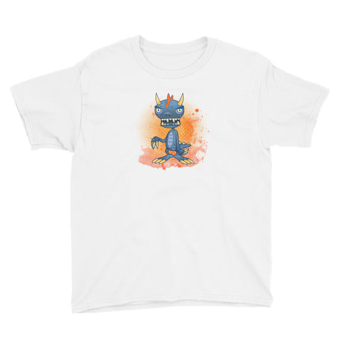 Monster - Youth T-Shirt