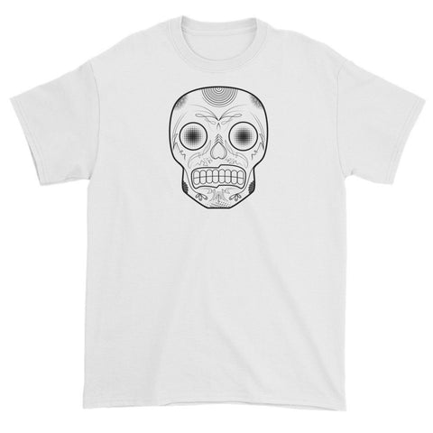 Day of the Dead - Men's Shirt