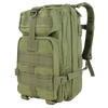 Condor Compact Assault Pack (Select Color)