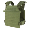 Condor Sentry Plate Carrier (Select Color)