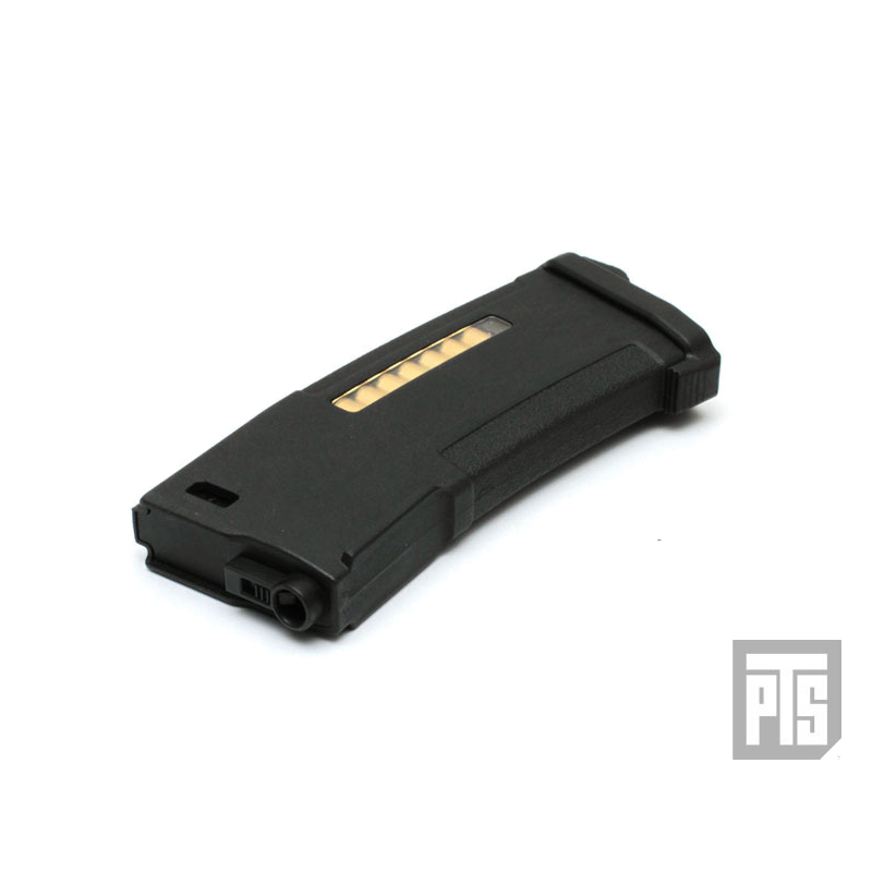 PTS EPM 150rd Midcap for AEG M4/M16