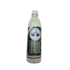 High Powered Airsoft 0.30g BIO Tracer BBs 3300CT Bottle