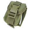 Condor Frag Pouch (Select Color)