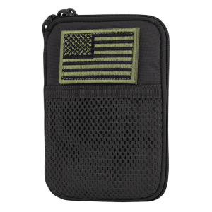 Condor Pocket Pouch (Select Color)