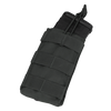 Condor Single M4 Open Top Pouch (Select Color)