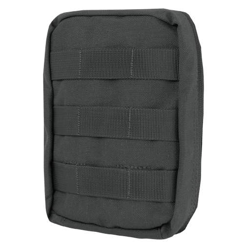 Condor EMT Pouch (Select Color)