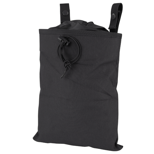 Condor Recovery Dump Pouch (Select Color)