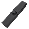 Condor Single P90/UMP SMG Pouch (Select Color)