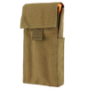 Condor Shotgun Reload Pouch (Select Color)