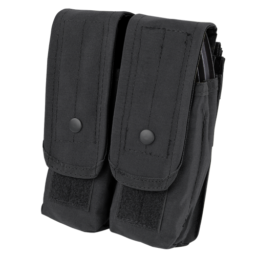 Condor Double AR/AK Pouch (Select Color)