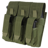 Condor Triple AK Kangaroo Pouch (Select Color)