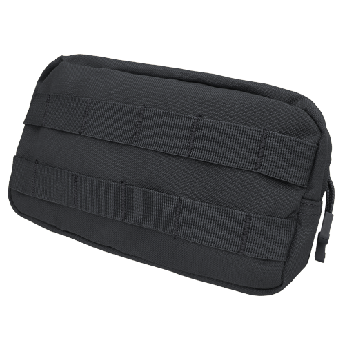 Condor Utility Pouch (Select Color)