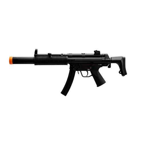 Elite Force MP5SD6 Competition AEG Airsoft Gun