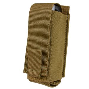 Condor OC Pouch (Select Color)