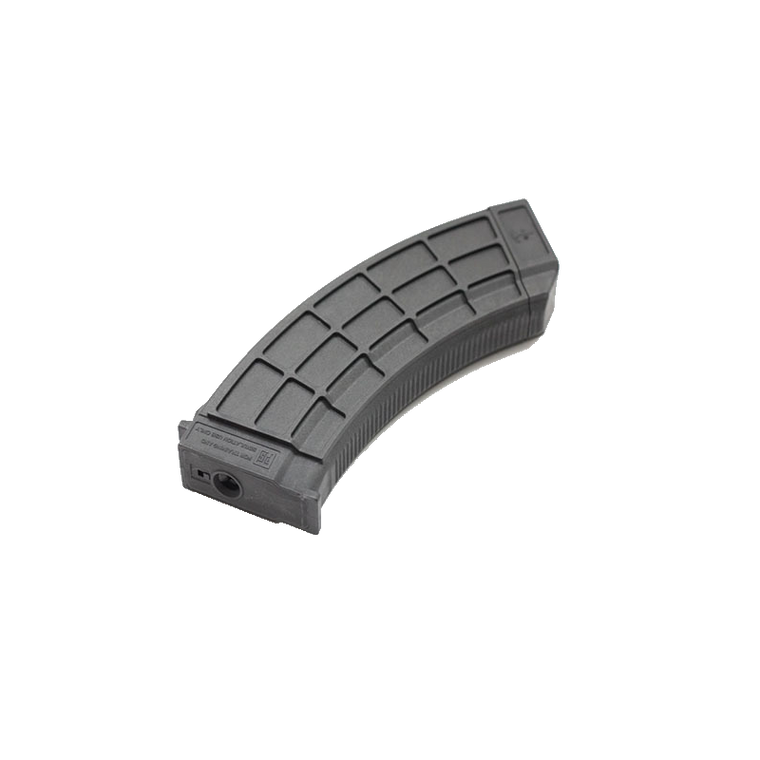 PTS US Palm AK30 AEG Midcap Magazine