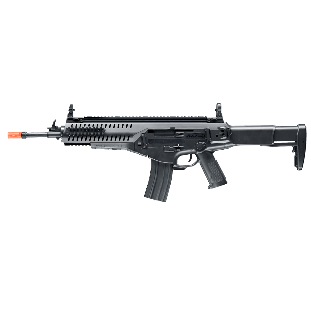 Umarex Elite Force ARX160 Competition