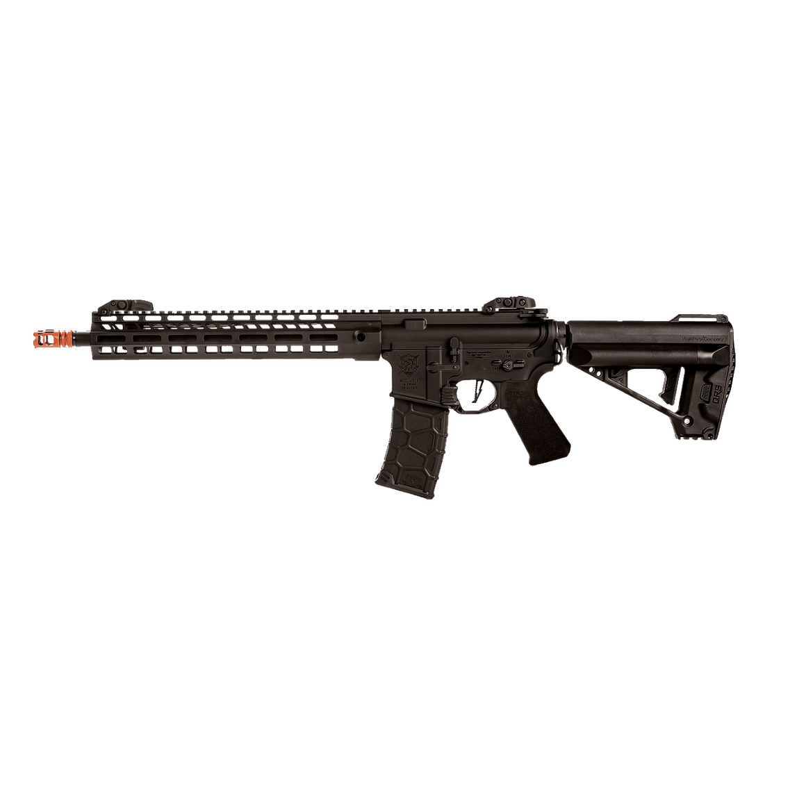 Elite Force Avalon Saber M4 AEG Carbine