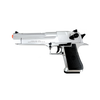 Cybergun Full Metal Desert Eagle GBB CO2 Pistol