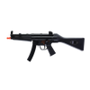Elite Force H&K MP5A4 Elite AEG